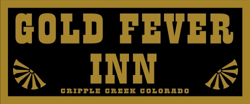 Gold Fever Inn